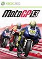 MotoGP™13 Demo