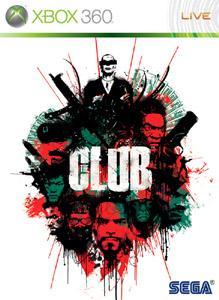 The Club - Trailer (HD)