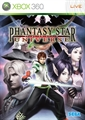 Phantasy Star Universe Picture Pack #1