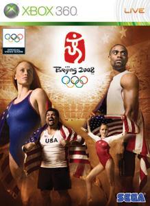 Beijing 2008™ Theme