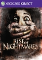 Rise of Nightmares E3 trailer