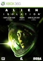 Alien: Isolation - How will you survive pack?