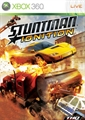 Stuntman Vehicle Picture Pack 2