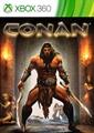 Conan J
