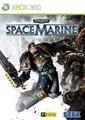Warhammer® 40,000®: Space Marine®