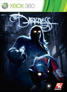 The Darkness[Deutsche]