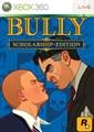 Bully Scholarship Ed.
