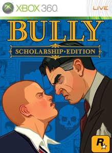 Bully Scholarship Ed.