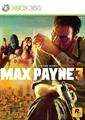 Max Payne 3 Premium Theme