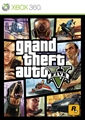 Grand Theft Auto V Picture Pack