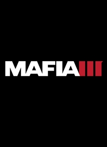 Mafia III (Avatar Content Only)