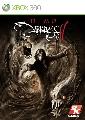 The Darkness II Demo