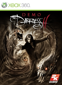 Demo The Darkness II