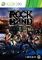 Rock Band Music Store