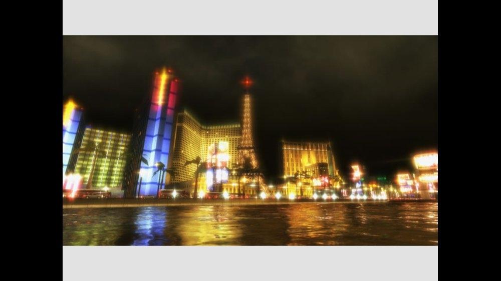 Image from TC's RainbowSix Vegas