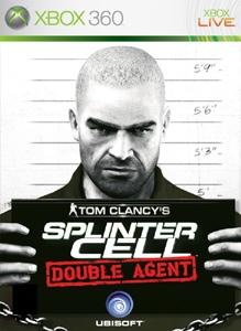 TC's SC Double Agent