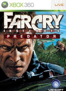 FC Instincts Predator
