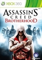 Assassin's Creed Brotherhood - The Da Vinci Disappearance DLC Multiplayer Trailer
