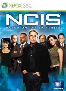 NCIS Game