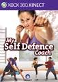 Self-Defense Training Camp