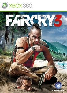 The Far Cry Experience - Episódio 1