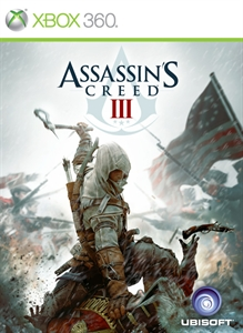 Trailer Cinematográfico E3 de Assassin's Creed® III