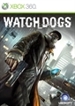 Watch Dogs - Welcome to Chicago