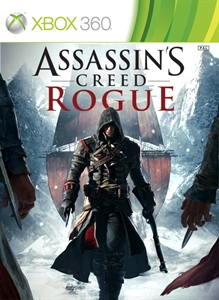 Assassin's Creed® ИЗГОЙ