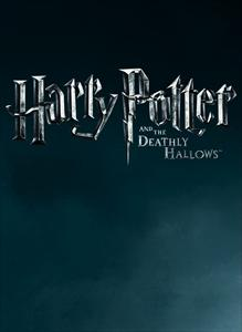 Harry Potter and the Deathly HallowsTM