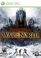 ウォー・イン・ザ・ノース:ロード・オブ・ザ・リング