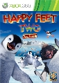 Happy Feet 2: The Videogame