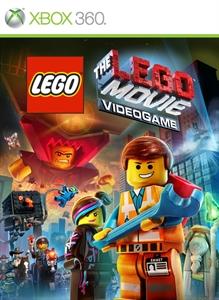 LEGO® Movie Videogame