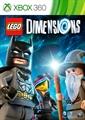 LEGO® Dimensions™