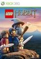 Demo de LEGO El Hobbit