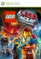 La Grande Aventure LEGO® - Le Jeu Vidéo