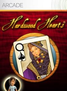Hardwood Hearts