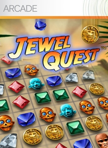 Jewel Quest Kostenlos Vollversion