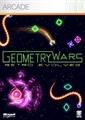Geometry Wars Evolved