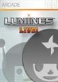 Tokyo Club Mix Pack - LUMINES™ LIVE!