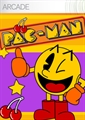 PAC-MAN Theme 01