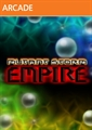 Mutant Storm Empire