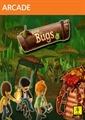 Band of Bugs - Map Pack 3