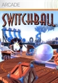 Trailer - Switchball™ (HD)