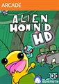 Alien Hominid HD - PDA Hot New Levels
