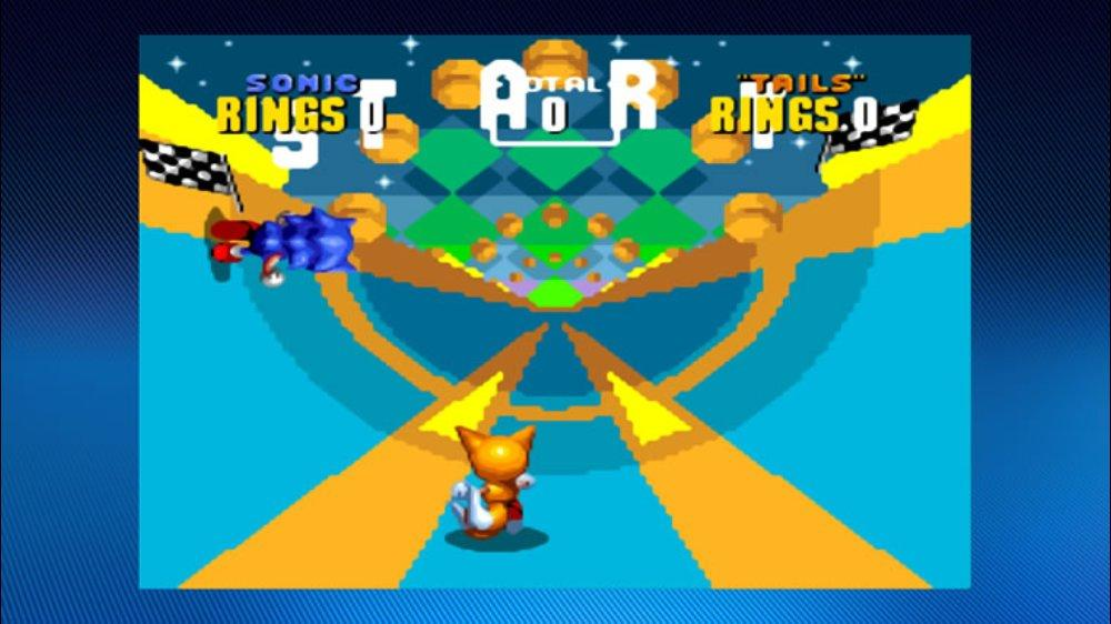 Image from Sonic The Hedgehog 2