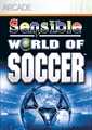 Sensible World of Soccer Trailer (HD)