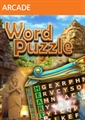WORD PUZZLE - ANTIKE-Themenpaket 1