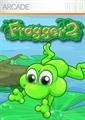 Frogger® 2