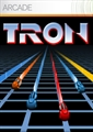 Tron Picture Pack