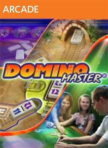 Domino Master Rap